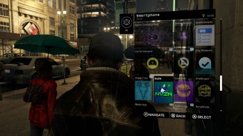 Watch Dogs 001