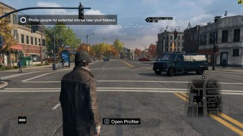 Watch Dogs 004
