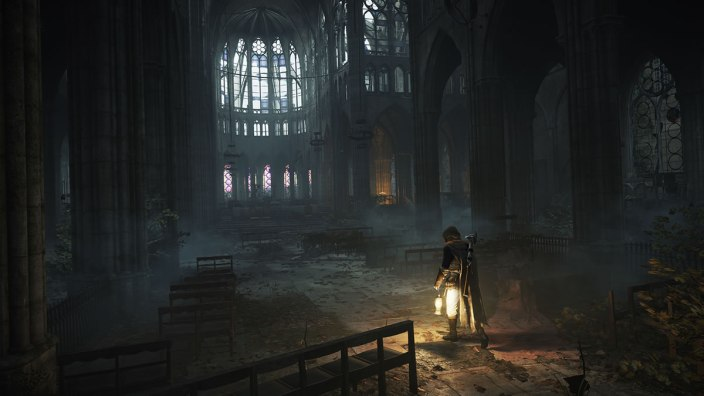 acu-dead-kings-dlc-1-basilica-interior