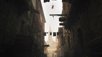 acu-dead-kings-dlc-2-flying-street