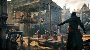 assassins creed unity 001