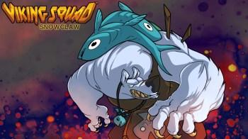 viking-squad-003