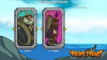 viking-squad-004