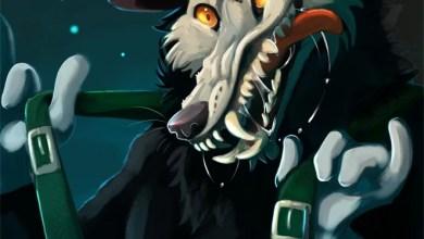 Photo of Fábulas | Quem (ainda) tem medo do Lobo Mau?