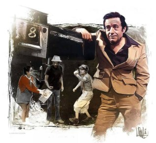 Chaves Art