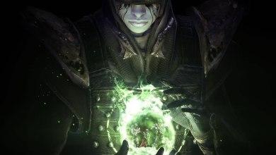 Photo of Diário Destiny (Extra 2) | A Escuridão Subterrânea e a expansão via DLC!