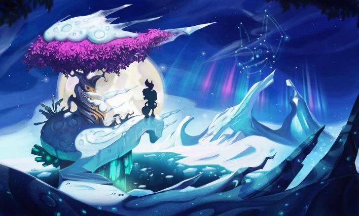 plto_kickstarter_keyart_glacier_final_02