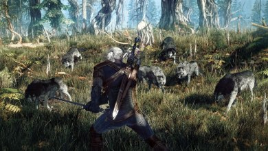 Photo of 10 dicas para iniciantes em The Witcher 3!