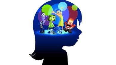 Photo of Divertida Mente | Bem vindo de volta Pixar!