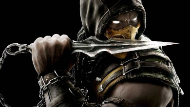 Foto de Black Night | Mortal Kombat X e o garimpo por pequenos descontos…