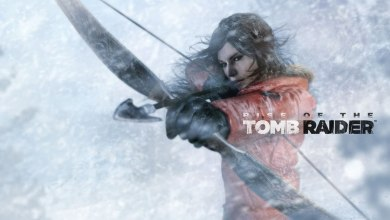 Photo of 1 ano é muito para esperar por Rise of the Tomb Raider no PS4?