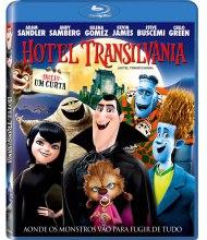 blu hotel transilvania