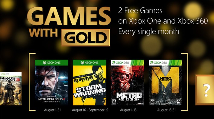 games-with-gold-agosto-15