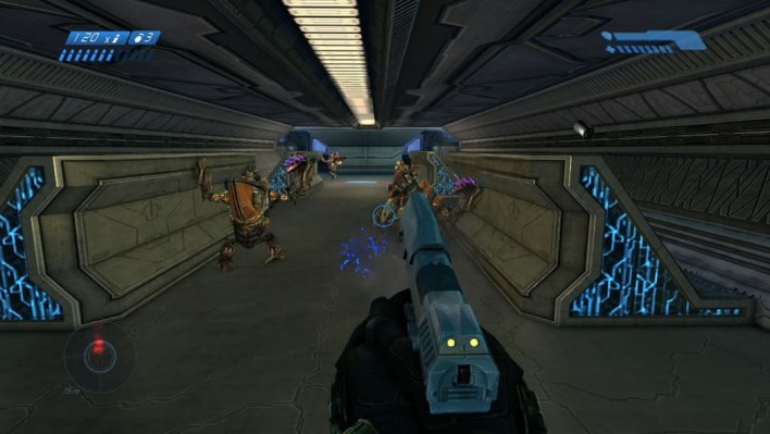 halo-combat-evolved-anniversary-001