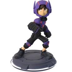 hiro-hero