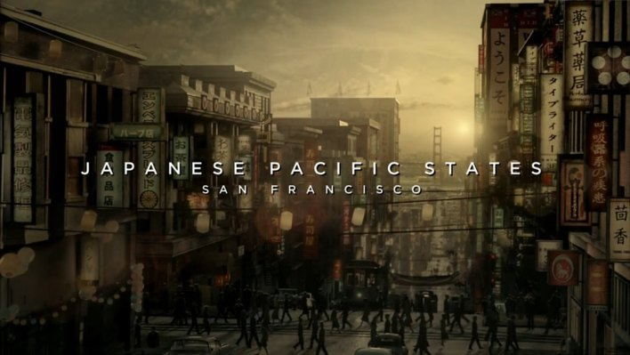 japanese-pacific-states-the-man-in-the-high-castle