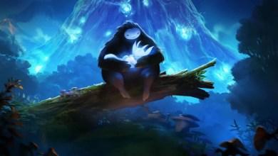 Foto de Games | Ultimate Game Sale na Xbox Live até dia 13 de julho!