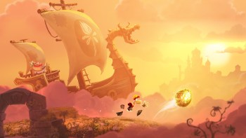 rayman-adventures-screen-01