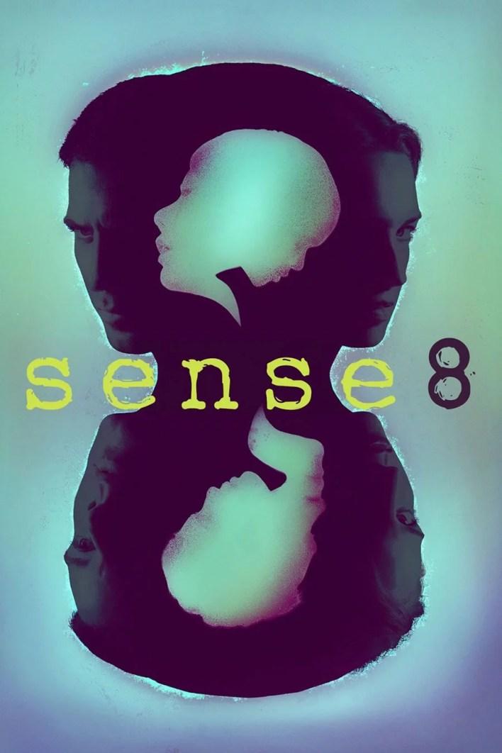 sense8-cartaz