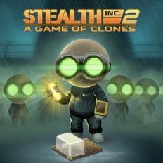stealth-2