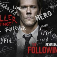 The Following | A series finale acabou de forma satisfatória?