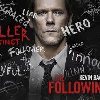 The Following | A series finale acabou de forma satisfatória?