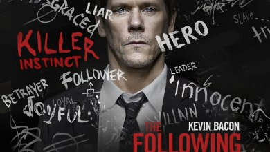 Foto de The Following | A series finale acabou de forma satisfatória?