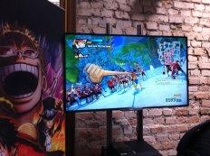 Bandai Namco Showcase 007