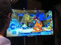 Bandai Namco Showcase 018