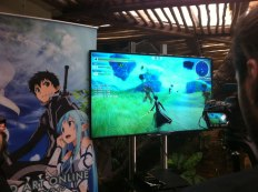 Bandai Namco Showcase 021