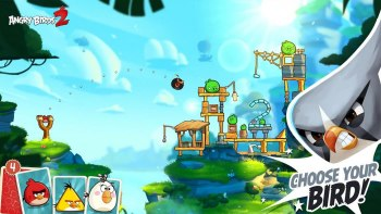 angry-birds-2-003