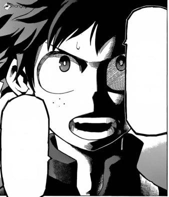 boku-no-hero-academia-023