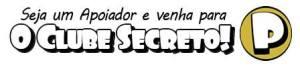 clube-secreto
