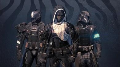 Photo of Destiny   As recompensas VIP do Ano 1 e suas condições!