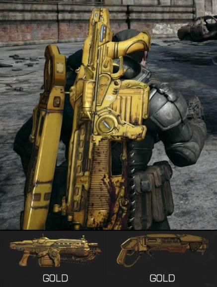gold-skins-week1-gears-ultimate
