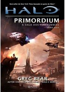 halo-primordium-livro-2