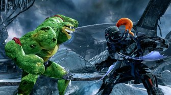 killer-instinct-season-3-battletoads-confrontation
