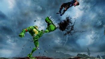 killer-instinct-season-3-battletoads-giant-kick