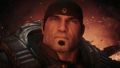Photo of Mad World (está de volta!) | Trailer Gears of War Ultimate Edition!