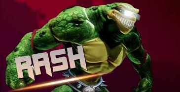 rash-battletoads-killer-instinct-name