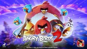 rovio-angry-birds-2-002
