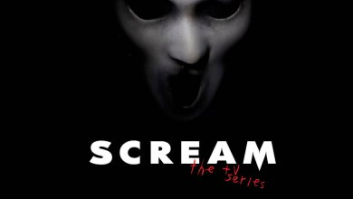 Photo of Scream: The TV Series | Franquia Pânico está de volta!