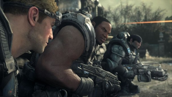 Gears-of-War-Ultimate-Edition-Xbox-One-screens-01