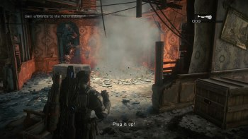 Gears-of-War-Ultimate-Edition-Xbox-One-screens-03