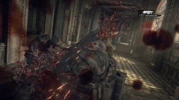 Gears-of-War-Ultimate-Edition-Xbox-One-screens-05