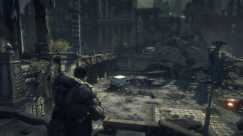 Gears-of-War-Ultimate-Edition-Xbox-One-screens-09