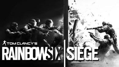 Photo of Beta | Tom Clancy's Rainbow Six Siege – Decididamente não é pra mim