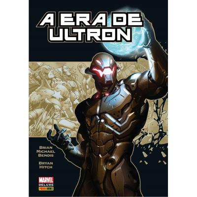 a-era-de-ultron