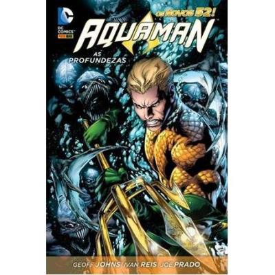 aquaman-as-profundezas