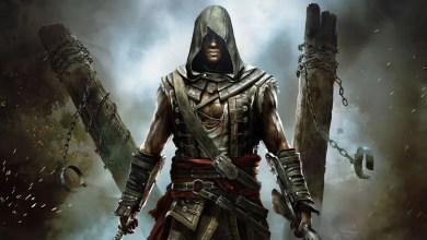 Foto de Xbox Gold   DLC Assassin's Creed IV Black Flag – Grito de Liberdade por 9 reais! Até 7 de Setembro!
